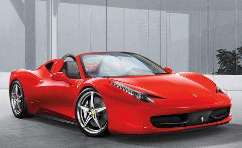 Tire, Wheel, Mode of transport, Automotive design, Vehicle, Land vehicle, Performance car, Car, Transport, Rim,