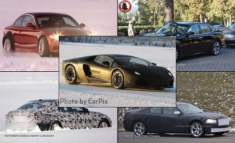 Tire, Wheel, Mode of transport, Automotive design, Land vehicle, Vehicle, Alloy wheel, Car, Rim, Automotive wheel system,