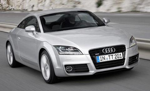 Automotive design, Mode of transport, Automotive mirror, Vehicle, Transport, Land vehicle, Infrastructure, Road, Car, Hood,