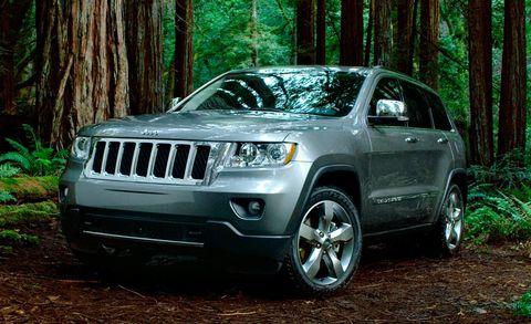 Tire, Vehicle, Natural environment, Automotive design, Automotive exterior, Automotive lighting, Land vehicle, Headlamp, Hood, Grille,