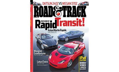 Automotive design, Automotive parking light, Automotive lighting, Performance car, Car, Automotive mirror, Alloy wheel, Fender, Rim, Supercar,