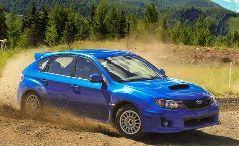 Tire, Wheel, Automotive design, Blue, Vehicle, Land vehicle, Car, Hood, Automotive lighting, Rim,