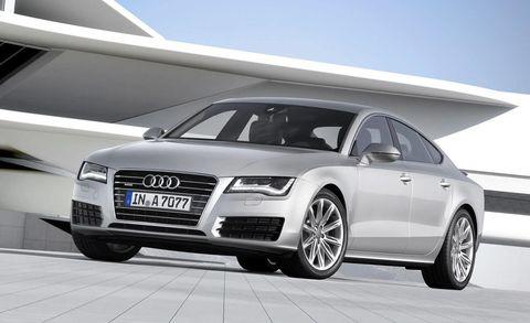 Tire, Automotive design, Vehicle, Vehicle registration plate, Headlamp, Grille, Car, Rim, Alloy wheel, Automotive exterior,