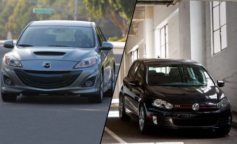 Automotive design, Vehicle, Land vehicle, Automotive lighting, Headlamp, Car, Hood, Automotive parking light, Glass, Grille,