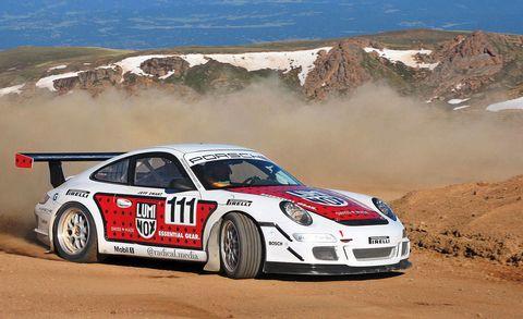 Wheel, Tire, Vehicle, Land vehicle, Automotive design, Motorsport, Car, Racing, Sports car racing, Regularity rally,