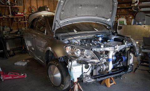 Motor vehicle, Automotive design, Vehicle, Automotive exterior, Headlamp, Automotive lighting, Automotive tire, Car, Rim, Fender,