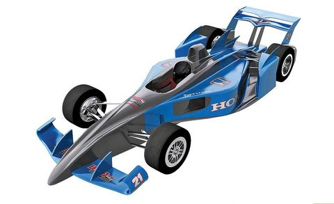 Tire, Automotive tire, Automotive design, Blue, Automotive wheel system, Open-wheel car, Rim, Automotive exterior, Auto part, Synthetic rubber,