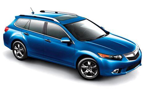 Tire, Wheel, Blue, Product, Automotive mirror, Vehicle, Automotive exterior, Glass, Automotive lighting, Car,
