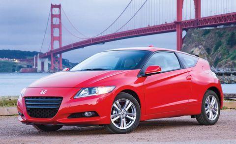 Tire, Wheel, Automotive design, Mode of transport, Vehicle, Automotive mirror, Transport, Land vehicle, Bridge, Car,