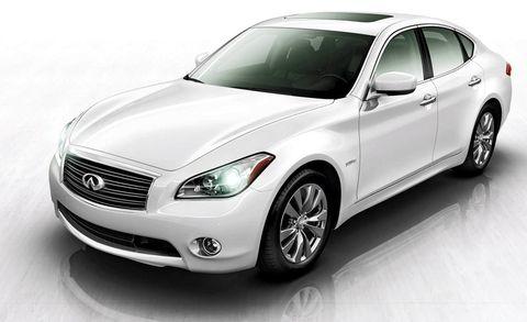 Automotive design, Daytime, Vehicle, Automotive lighting, Automotive tire, Headlamp, Land vehicle, Hood, Grille, Rim,