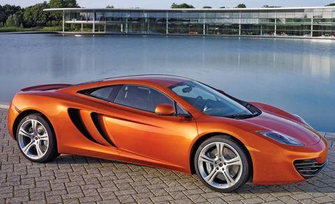 Tire, Wheel, Mode of transport, Automotive design, Vehicle, Transport, Car, Vehicle door, Rim, Red,