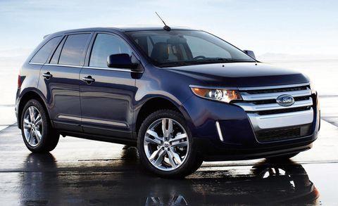 Tire, Wheel, Product, Automotive tire, Vehicle, Glass, Land vehicle, Rim, Car, Automotive mirror,