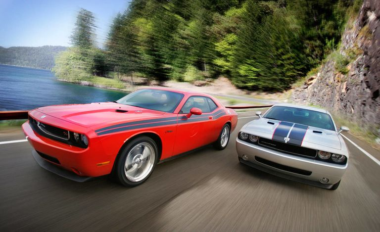 Sexiest Cars Under See RTs Picks For The Hottest Cars - Cool cars under 35000