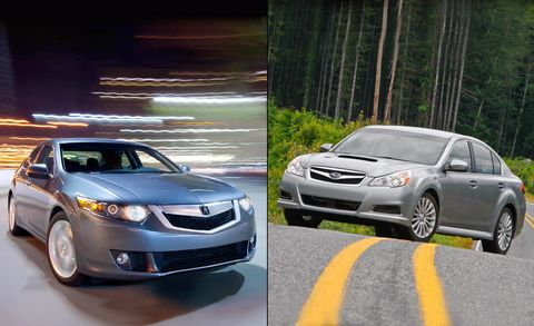 Best Acura Tsx Performance Parts Image Collection - Acura tsx aftermarket parts