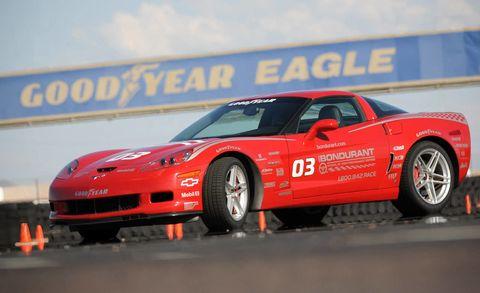 Tire, Wheel, Automotive design, Automotive tire, Vehicle, Land vehicle, Sports car racing, Car, Hood, Motorsport,