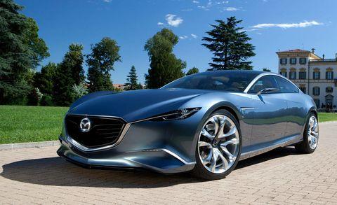 Motor vehicle, Mode of transport, Automotive design, Vehicle, Transport, Automotive mirror, Car, Personal luxury car, Grille, Fender,