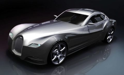 Tire, Wheel, Automotive design, Vehicle, Automotive lighting, Car, Rim, Automotive tire, Automotive wheel system, Fender,