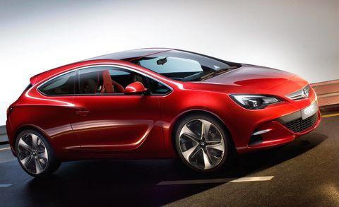 Wheel, Mode of transport, Automotive design, Vehicle, Transport, Car, Red, Hatchback, Luxury vehicle, Personal luxury car,