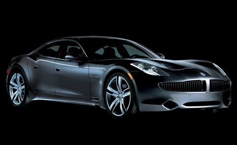 Motor vehicle, Mode of transport, Automotive design, Vehicle, Transport, Car, Rim, Automotive lighting, Personal luxury car, Sports car,