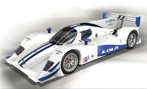 Tire, Automotive design, Vehicle, White, Car, Automotive exterior, Fender, Automotive wheel system, Race car, Automotive tire,