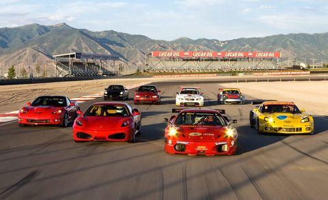 Automotive design, Land vehicle, Vehicle, Mountainous landforms, Sports car racing, Performance car, Car, Mountain range, Hill, Sports car,
