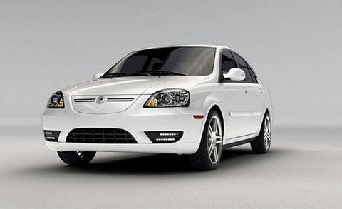 Tire, Automotive mirror, Automotive design, Product, Vehicle, Glass, Automotive lighting, Hood, Headlamp, Transport,