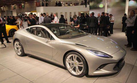 Tire, Wheel, Automotive design, Vehicle, Land vehicle, Event, Car, Performance car, Rim, Personal luxury car,