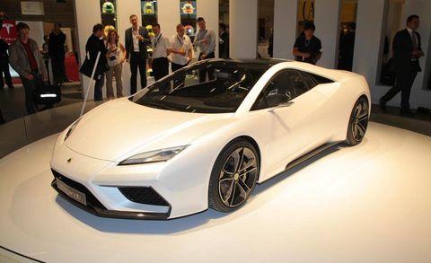 Mode of transport, Automotive design, Vehicle, Event, Transport, Car, Auto show, Supercar, Exhibition, Personal luxury car,