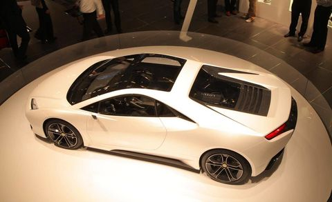 Tire, Automotive design, Vehicle, Event, Trousers, Land vehicle, Performance car, Car, Supercar, Rim,
