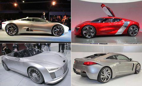 Tire, Wheel, Mode of transport, Land vehicle, Automotive design, Vehicle, Car, Event, Personal luxury car, Alloy wheel,