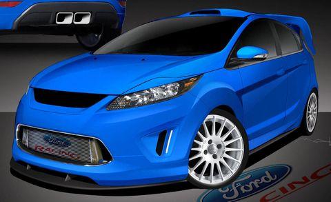 Motor vehicle, Blue, Automotive design, Vehicle, Hood, Headlamp, Automotive lighting, Car, Grille, Electric blue,
