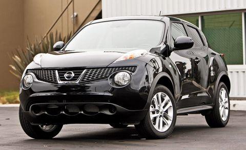 Motor vehicle, Tire, Vehicle, Automotive design, Land vehicle, Automotive lighting, Headlamp, Car, Hood, Automotive tire,