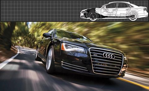 Tire, Motor vehicle, Wheel, Automotive design, Mode of transport, Vehicle, Automotive lighting, Road, Land vehicle, Headlamp,