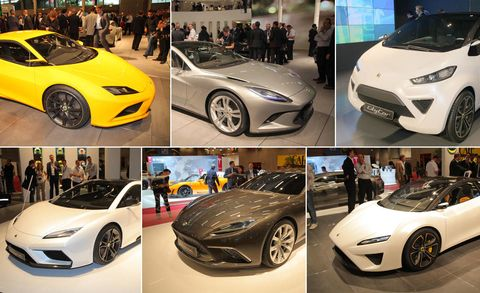 Tire, Wheel, Motor vehicle, Mode of transport, Automotive design, Land vehicle, Vehicle, Event, Headlamp, Car,