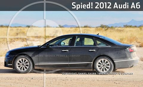 Tire, Wheel, Vehicle, Alloy wheel, Automotive design, Land vehicle, Transport, Rim, Car, Full-size car,