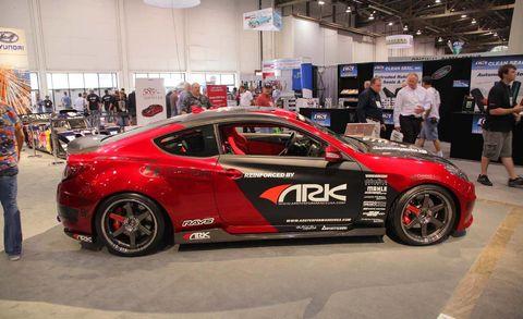Tire, Wheel, Automotive design, Vehicle, Land vehicle, Car, Performance car, Alloy wheel, Automotive wheel system, Rim,