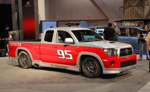Motor vehicle, Wheel, Automotive design, Vehicle, Automotive tire, Pickup truck, Fender, Automotive lighting, Truck, Grille,