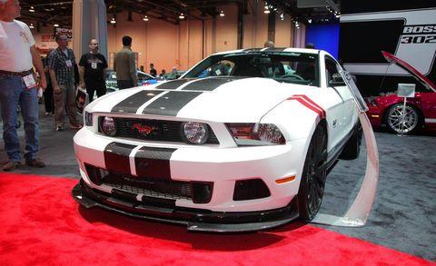 Automotive design, Vehicle, Car, Hood, Grille, Headlamp, Fender, Automotive tire, Performance car, Automotive lighting,