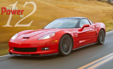 Tire, Wheel, Automotive design, Vehicle, Land vehicle, Performance car, Car, Hood, Sports car, Automotive lighting,