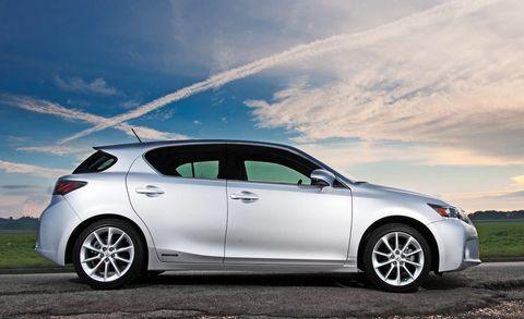 Wheel, Tire, Automotive design, Vehicle, Cloud, Rim, Car, Alloy wheel, Fender, Automotive tire,