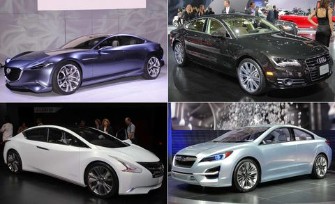 Tire, Wheel, Mode of transport, Automotive design, Land vehicle, Vehicle, Alloy wheel, Car, Automotive wheel system, Personal luxury car,