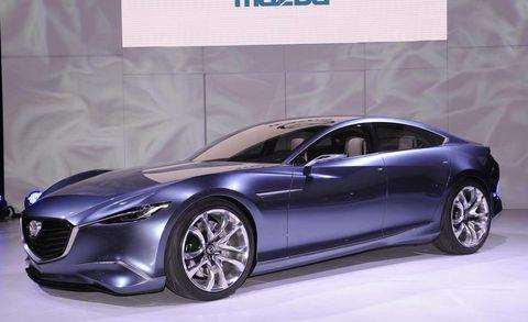 Tire, Wheel, Automotive design, Mode of transport, Vehicle, Car, Rim, Fender, Performance car, Personal luxury car,