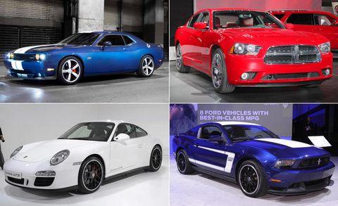 Tire, Wheel, Motor vehicle, Automotive design, Blue, Vehicle, Land vehicle, Automotive tire, Alloy wheel, Automotive lighting,