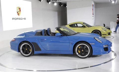 Tire, Wheel, Automotive design, Vehicle, Land vehicle, Alloy wheel, Automotive wheel system, Rim, Car, Performance car,