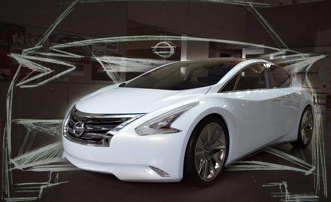 Motor vehicle, Automotive design, Mode of transport, Vehicle, Land vehicle, Transport, Car, Glass, Vehicle door, Fender,