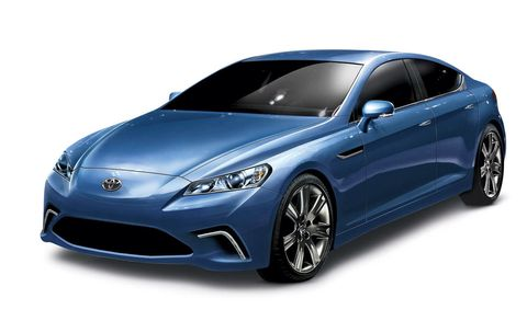 Wheel, Tire, Automotive design, Blue, Mode of transport, Glass, Headlamp, Car, Rim, Automotive lighting,