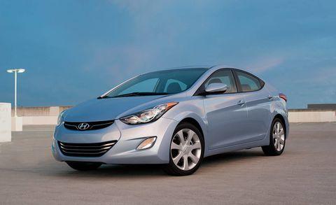 Wheel, Tire, Mode of transport, Automotive design, Vehicle, Glass, Headlamp, Automotive lighting, Car, Automotive mirror,
