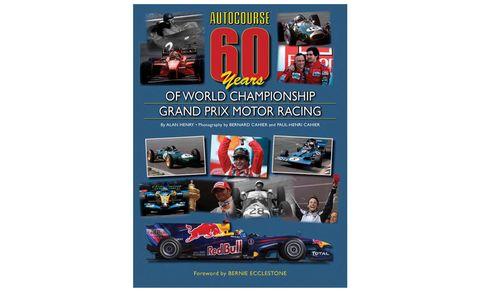 Motor vehicle, Automotive design, Automotive tire, Logo, Race car, Advertising, Automotive wheel system, Fictional character, Windshield, Brand,