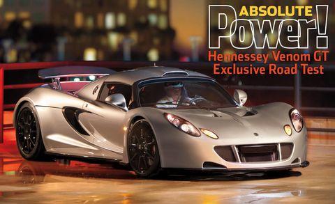 Tire, Wheel, Automotive design, Vehicle, Performance car, Rim, Car, Automotive lighting, Supercar, Headlamp,