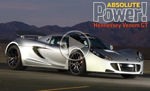 Motor vehicle, Tire, Mode of transport, Automotive design, Vehicle, Transport, Rim, Car, Alloy wheel, Vehicle door,